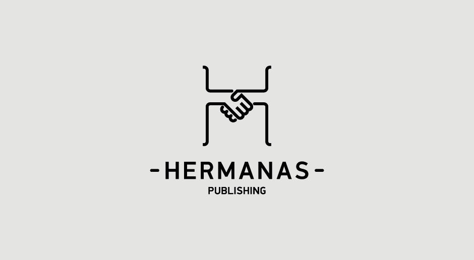 hermanas-1