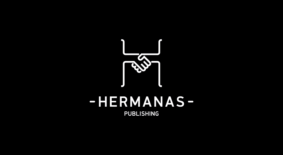 hermanas-2