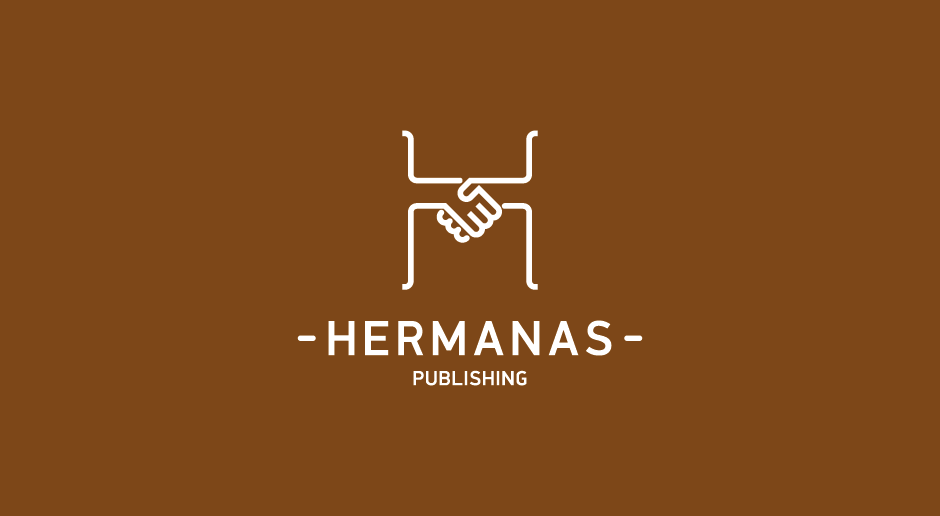 hermanas-4