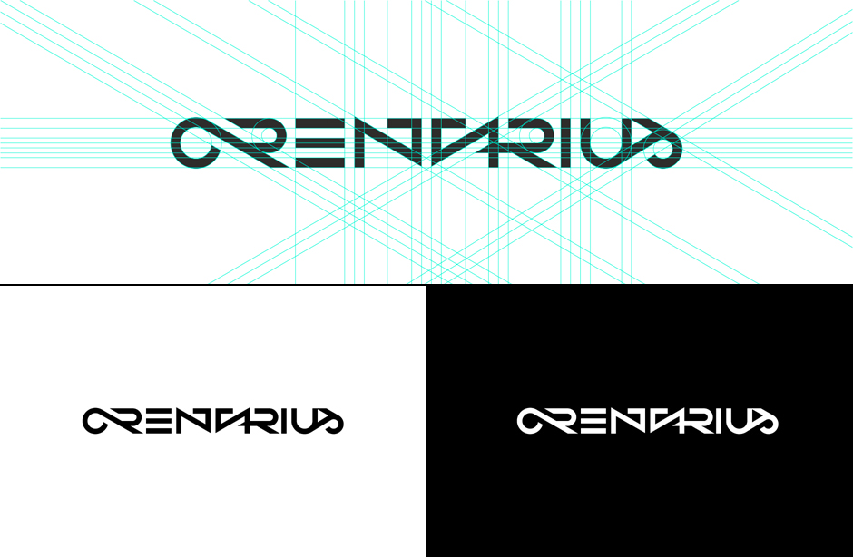 Crentarius by the @ComebackStudio