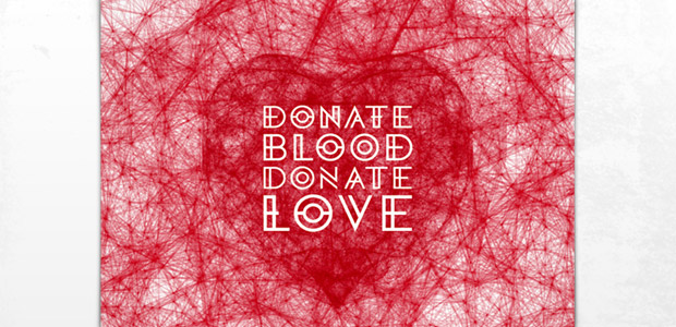 donate_blood_project_featured