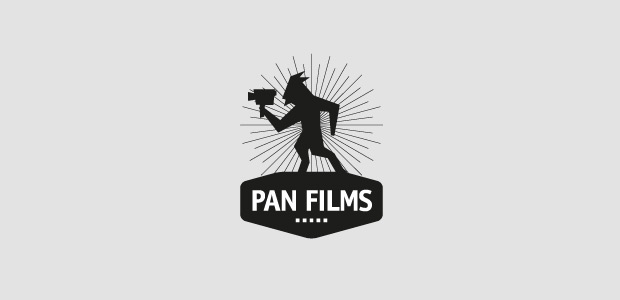 featured_pan_films