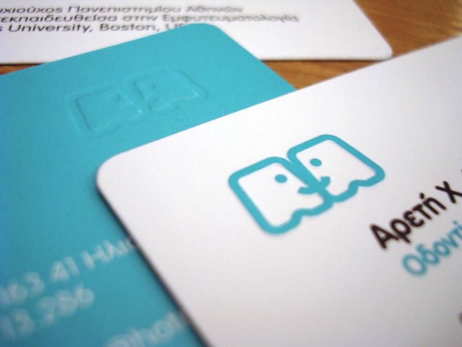 06_DSC09733_close_up_card