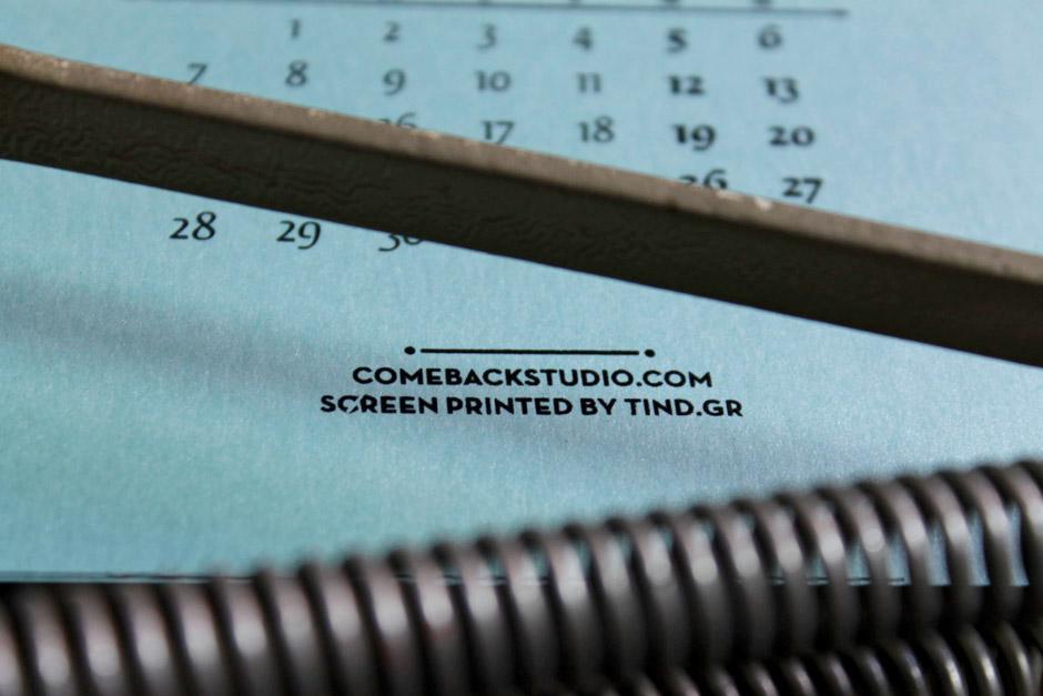 18_comeback_calendar_MG_2608_940