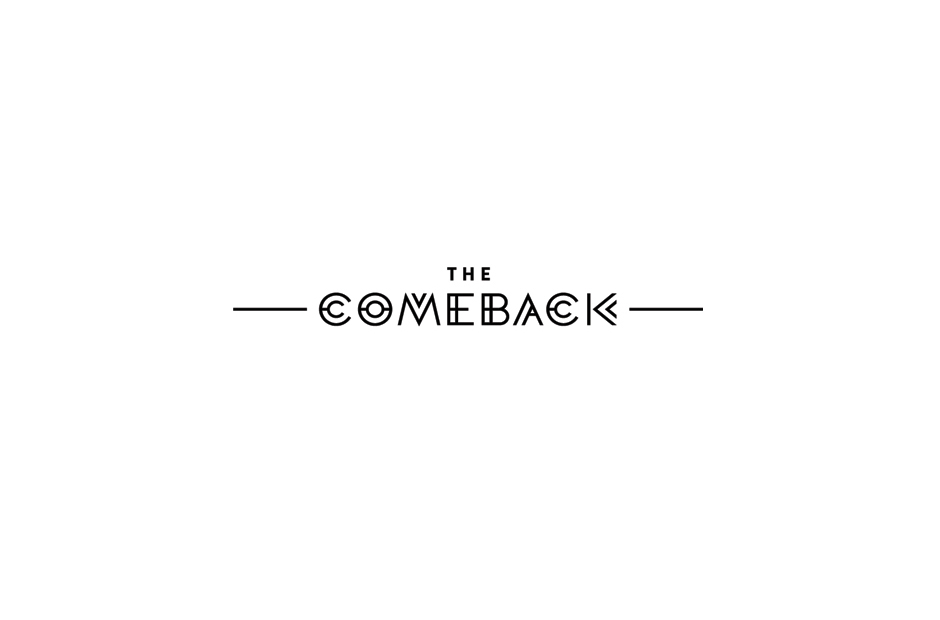The Comeback ID