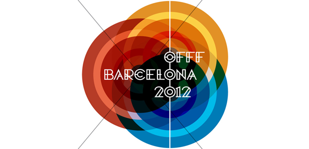 OFFF Barcelona by The Comeback