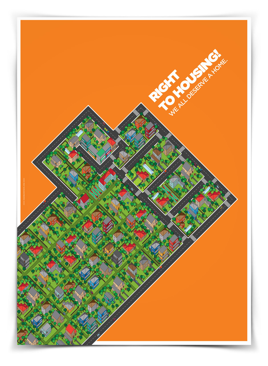 01_right_for_housing