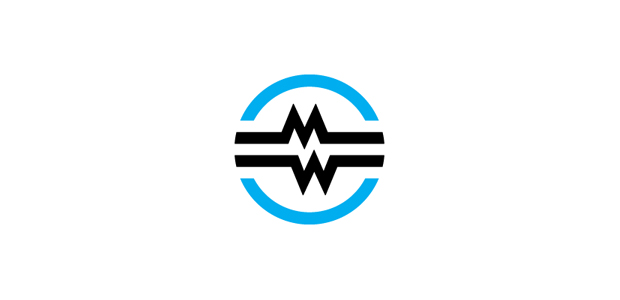 Mindwave logo by the Comeback Studio