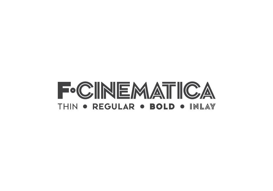 FCinematica by the Comeback Studio
