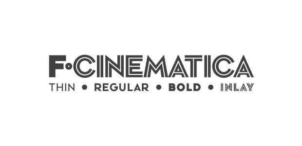 FCinematica by the Comeback Studio