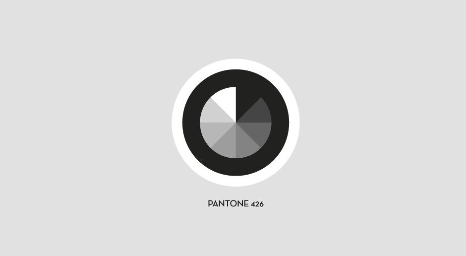 05_PELASGAEA_logo