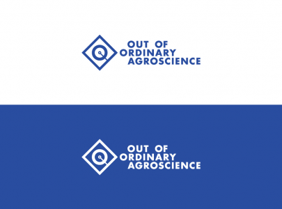 ORA identity by the Comeback Studio