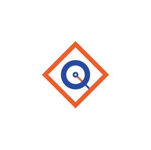 ORA brand identity by the Comeback Studio