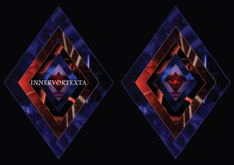Innervortexta © Comeback Studio 2014