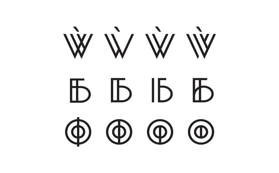 The Comeback Font