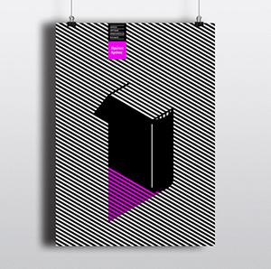Poster Design Greek Archive of Design 648e3c60ca3