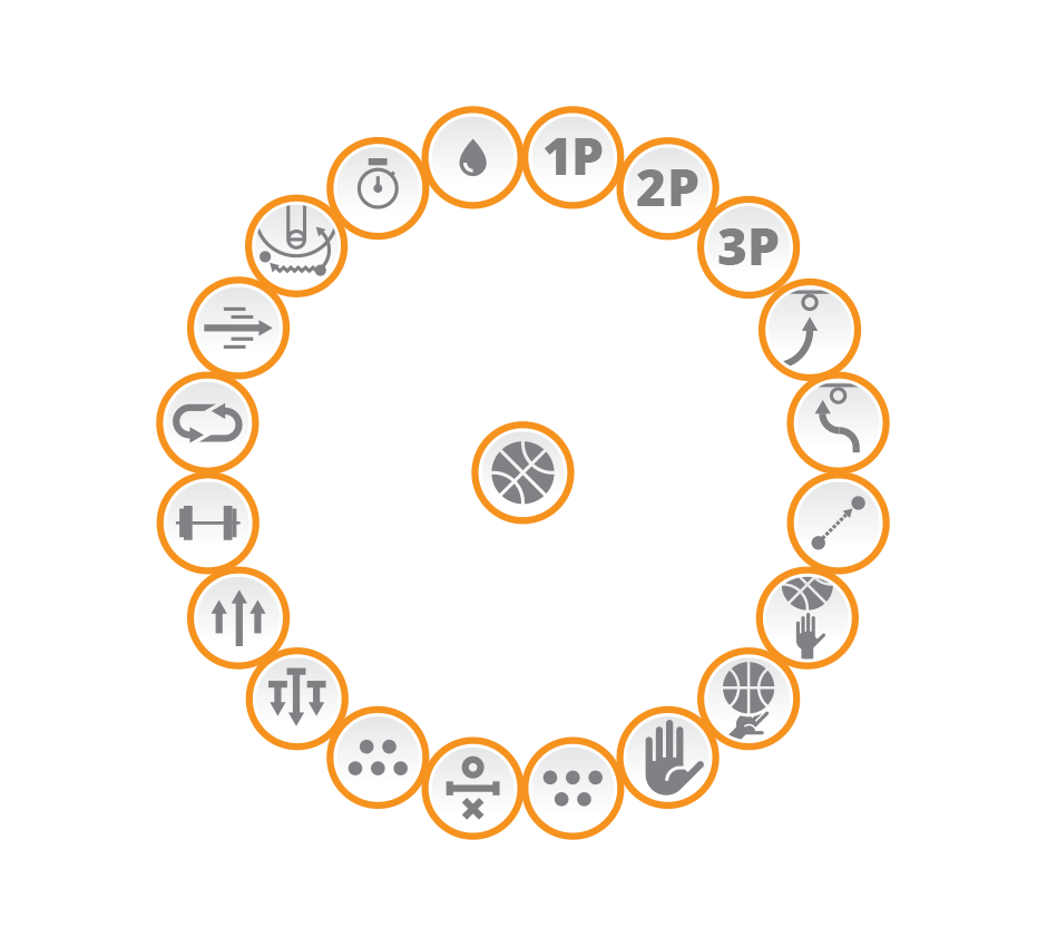 10_wbm2-logo_symbols