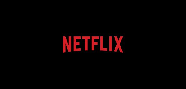 Netflix Greece. Titles localisation by @comebackstudio
